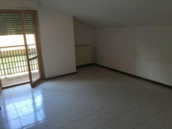Appartamento in affitto a Perugia, Villa Pitignano, 80 mq - Foto 15