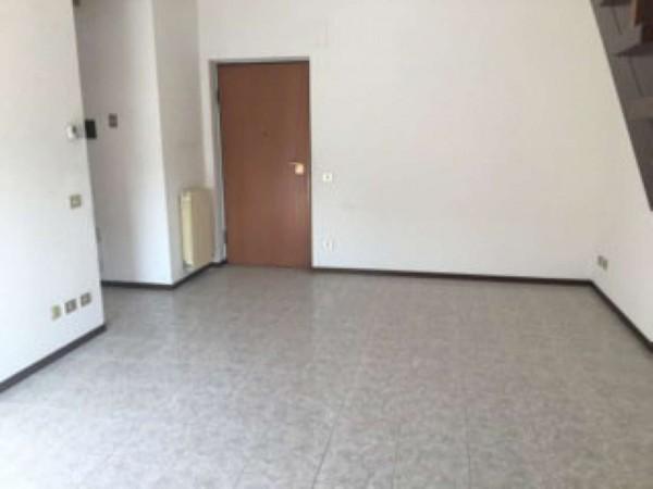 Appartamento in affitto a Perugia, Villa Pitignano, 80 mq - Foto 2
