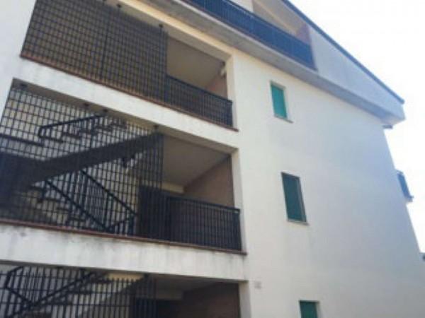 Appartamento in affitto a Perugia, Villa Pitignano, 80 mq - Foto 5