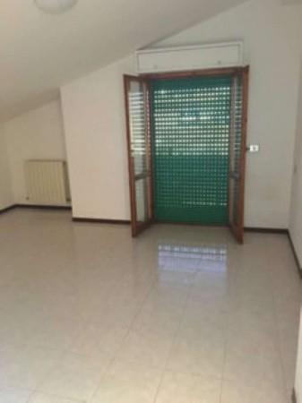 Appartamento in affitto a Perugia, Villa Pitignano, 80 mq - Foto 11
