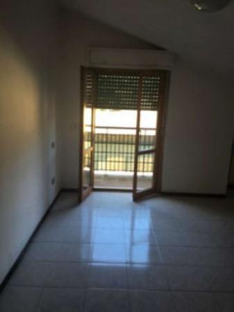 Appartamento in affitto a Perugia, Villa Pitignano, 80 mq - Foto 16