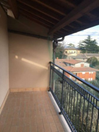 Appartamento in affitto a Perugia, Pila, 100 mq - Foto 6
