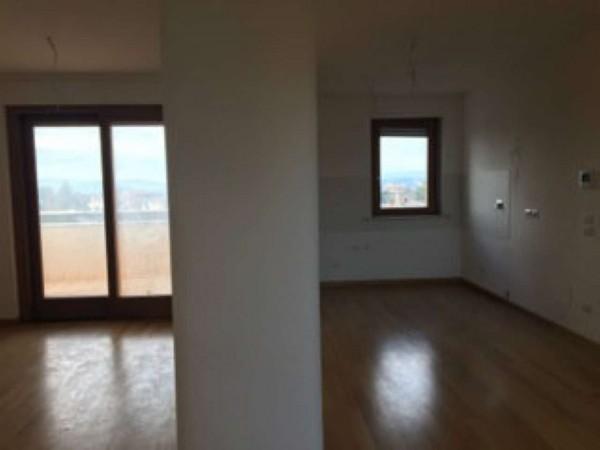 Appartamento in affitto a Perugia, Pila, 100 mq - Foto 21