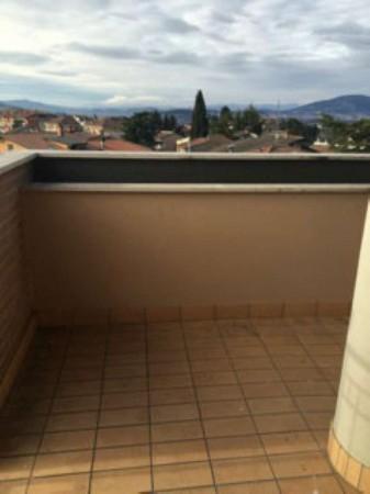 Appartamento in affitto a Perugia, Pila, 100 mq - Foto 18
