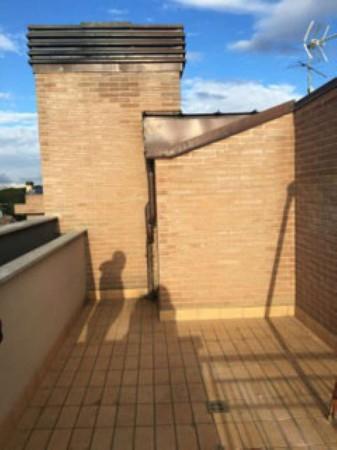 Appartamento in affitto a Perugia, Pila, 100 mq - Foto 4