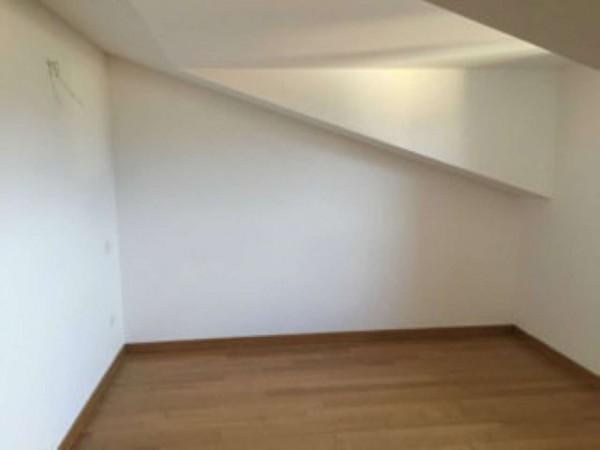 Appartamento in affitto a Perugia, Pila, 100 mq - Foto 13