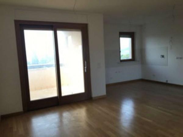 Appartamento in affitto a Perugia, Pila, 100 mq - Foto 19