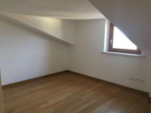 Appartamento in affitto a Perugia, Pila, 100 mq - Foto 7