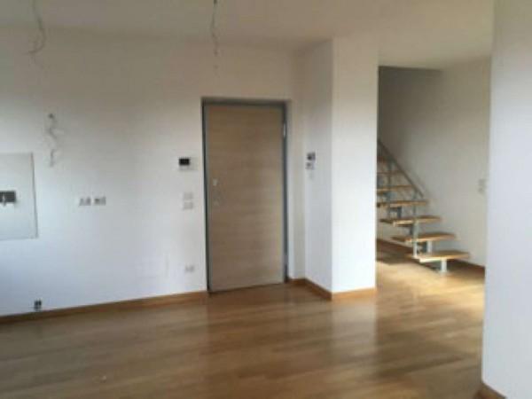 Appartamento in affitto a Perugia, Pila, 100 mq - Foto 17