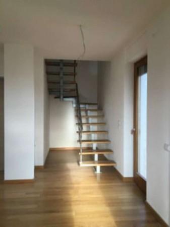 Appartamento in affitto a Perugia, Pila, 100 mq - Foto 16