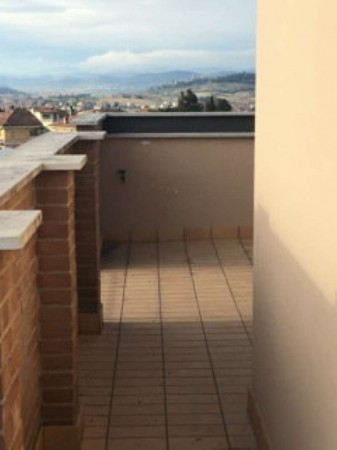 Appartamento in affitto a Perugia, Pila, 100 mq - Foto 2