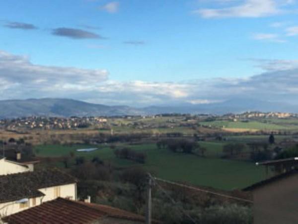 Appartamento in affitto a Perugia, Pila, 100 mq - Foto 3