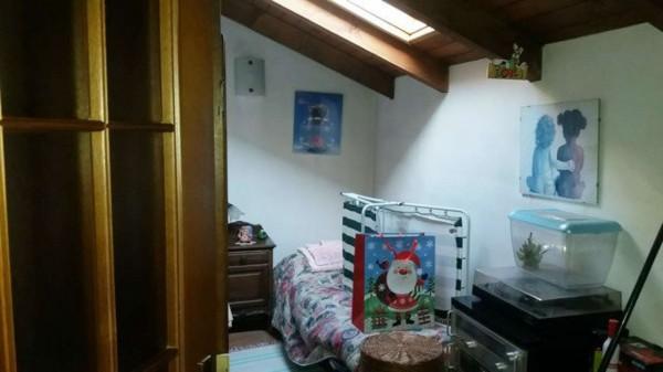 Casa indipendente in vendita a Grana, Centro, 150 mq - Foto 6