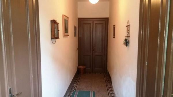 Casa indipendente in vendita a Grana, Centro, 150 mq - Foto 11