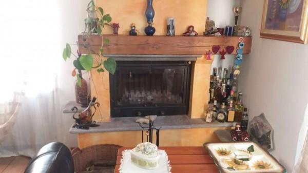 Casa indipendente in vendita a Grana, Centro, 150 mq - Foto 26