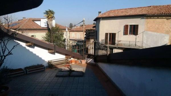 Casa indipendente in vendita a Grana, Centro, 150 mq - Foto 5