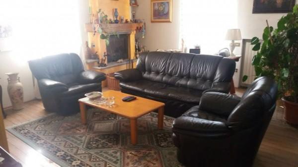 Casa indipendente in vendita a Grana, Centro, 150 mq - Foto 24