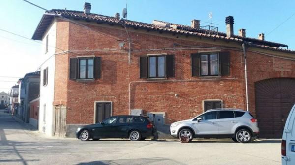 Casa indipendente in vendita a Grana, Centro, 150 mq - Foto 31