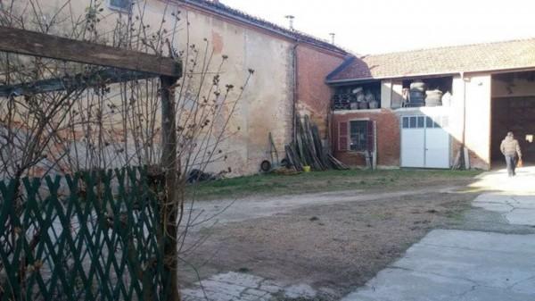 Casa indipendente in vendita a Grana, Centro, 150 mq - Foto 14