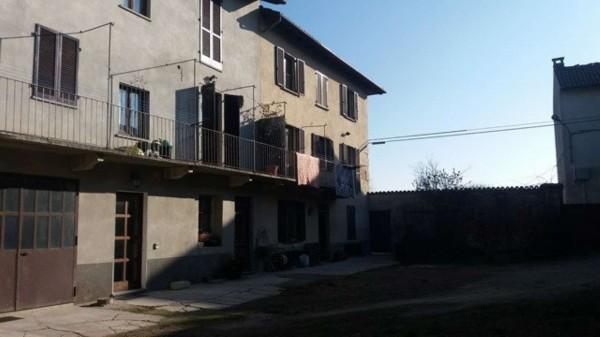 Casa indipendente in vendita a Grana, Centro, 150 mq - Foto 30