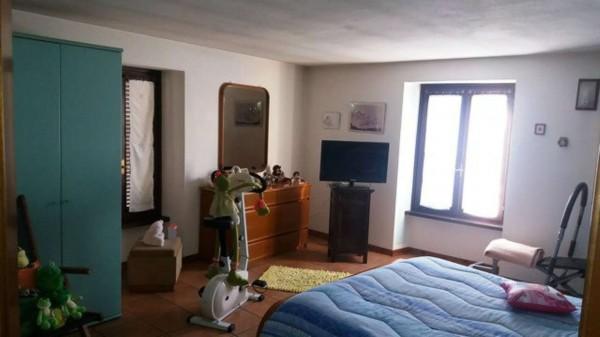 Casa indipendente in vendita a Grana, Centro, 150 mq - Foto 9