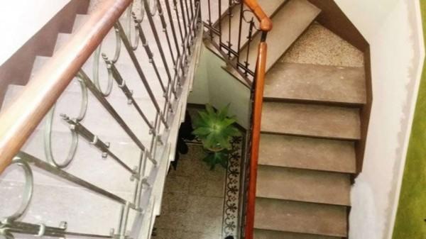Casa indipendente in vendita a Grana, Centro, 150 mq - Foto 28