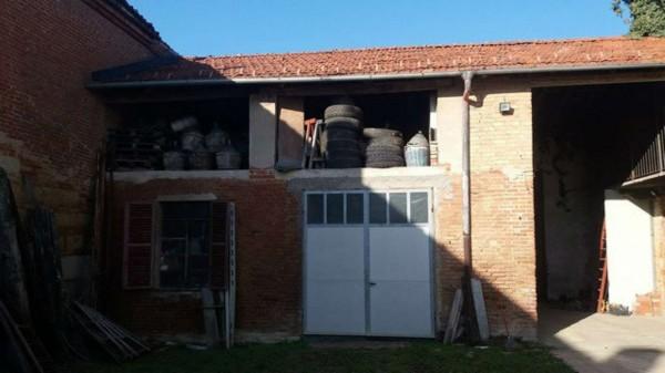 Casa indipendente in vendita a Grana, Centro, 150 mq - Foto 21