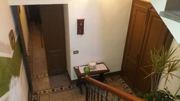 Casa indipendente in vendita a Grana, Centro, 150 mq - Foto 12