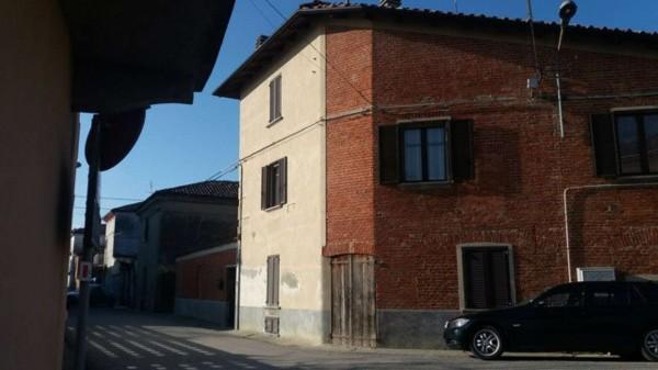 Casa indipendente in vendita a Grana, Centro, 150 mq - Foto 32