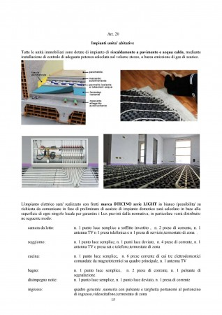Appartamento in vendita a La Spezia, Migliarina, 83 mq - Foto 8