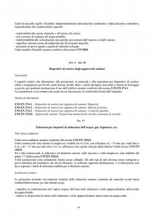 Appartamento in vendita a La Spezia, Migliarina, 83 mq - Foto 9