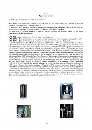 Appartamento in vendita a La Spezia, Migliarina, 83 mq - Foto 11