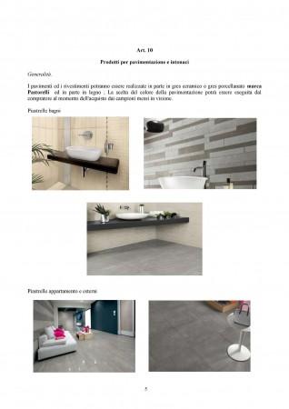 Appartamento in vendita a La Spezia, Migliarina, 83 mq - Foto 17
