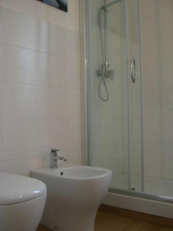 Appartamento in vendita a Rapallo, Golf Adiacenze, Arredato, 50 mq - Foto 29