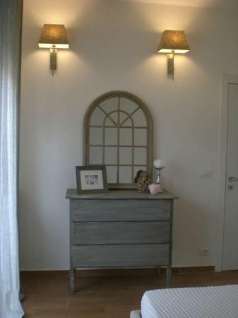 Appartamento in vendita a Rapallo, Golf Adiacenze, Arredato, 50 mq - Foto 33