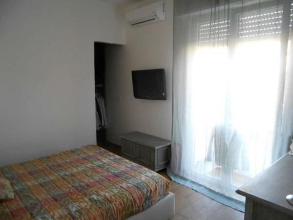 Appartamento in vendita a Rapallo, Golf Adiacenze, Arredato, 50 mq - Foto 13