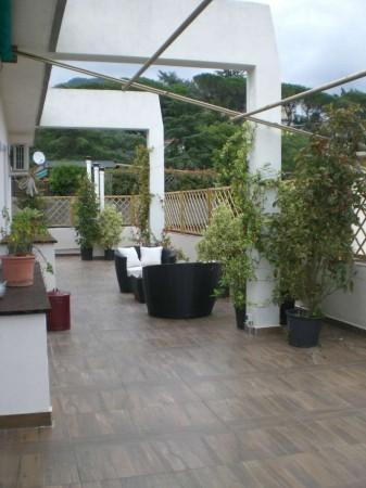 Appartamento in vendita a Rapallo, Golf Adiacenze, Arredato, 50 mq - Foto 27