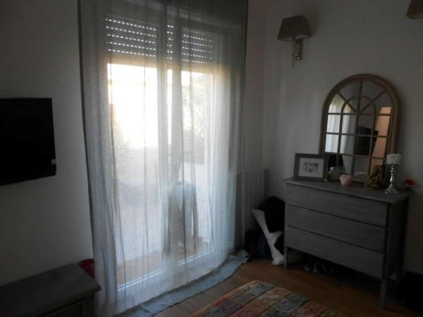 Appartamento in vendita a Rapallo, Golf Adiacenze, Arredato, 50 mq - Foto 8