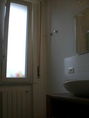 Appartamento in vendita a Rapallo, Golf Adiacenze, Arredato, 50 mq - Foto 28