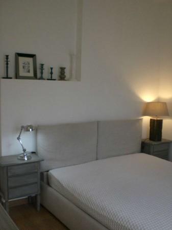 Appartamento in vendita a Rapallo, Golf Adiacenze, Arredato, 50 mq - Foto 31