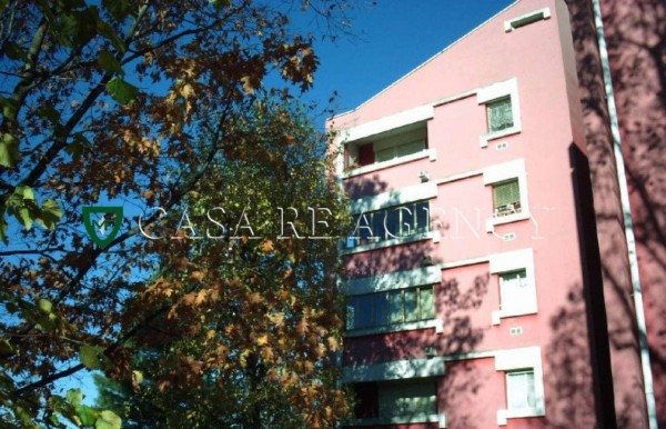 Appartamento in vendita a Varese, San Fermo, Con giardino, 118 mq