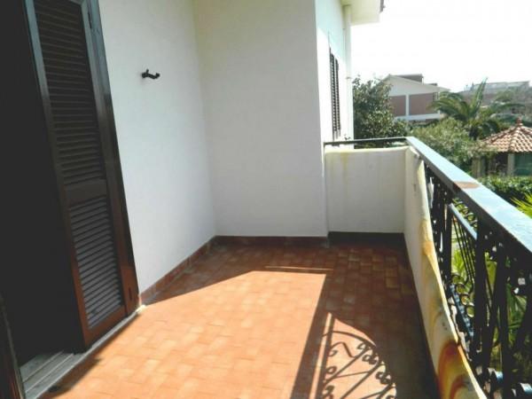 Appartamento in vendita a Ardea, Residence Tirrenella, Con giardino, 80 mq - Foto 9