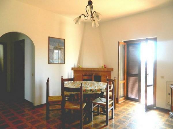 Appartamento in vendita a Ardea, Residence Tirrenella, Con giardino, 80 mq - Foto 8