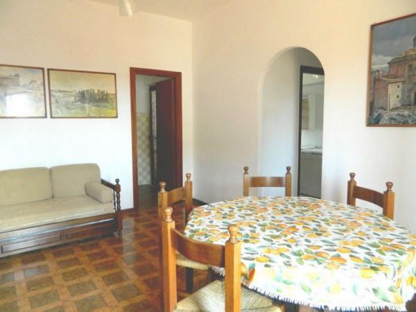 Appartamento in vendita a Ardea, Residence Tirrenella, Con giardino, 80 mq - Foto 6