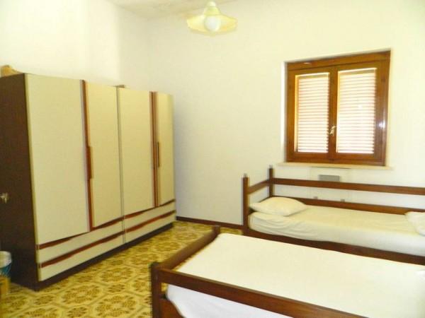 Appartamento in vendita a Ardea, Residence Tirrenella, Con giardino, 80 mq - Foto 7