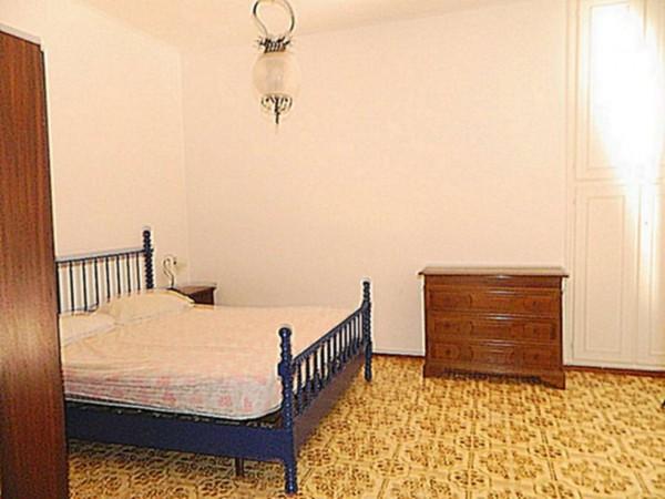 Appartamento in vendita a Ardea, Residence Tirrenella, Con giardino, 80 mq - Foto 3