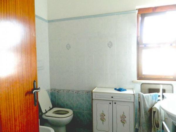 Appartamento in vendita a Ardea, Residence Tirrenella, Con giardino, 80 mq - Foto 4