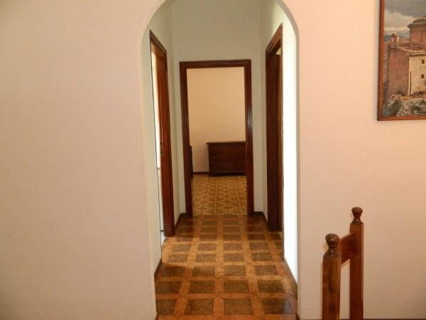 Appartamento in vendita a Ardea, Residence Tirrenella, Con giardino, 80 mq - Foto 5