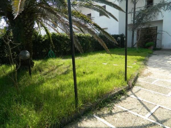 Appartamento in vendita a Ardea, Residence Tirrenella, Con giardino, 80 mq - Foto 13