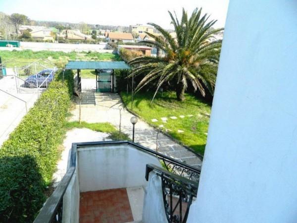 Appartamento in vendita a Ardea, Residence Tirrenella, Con giardino, 80 mq - Foto 11
